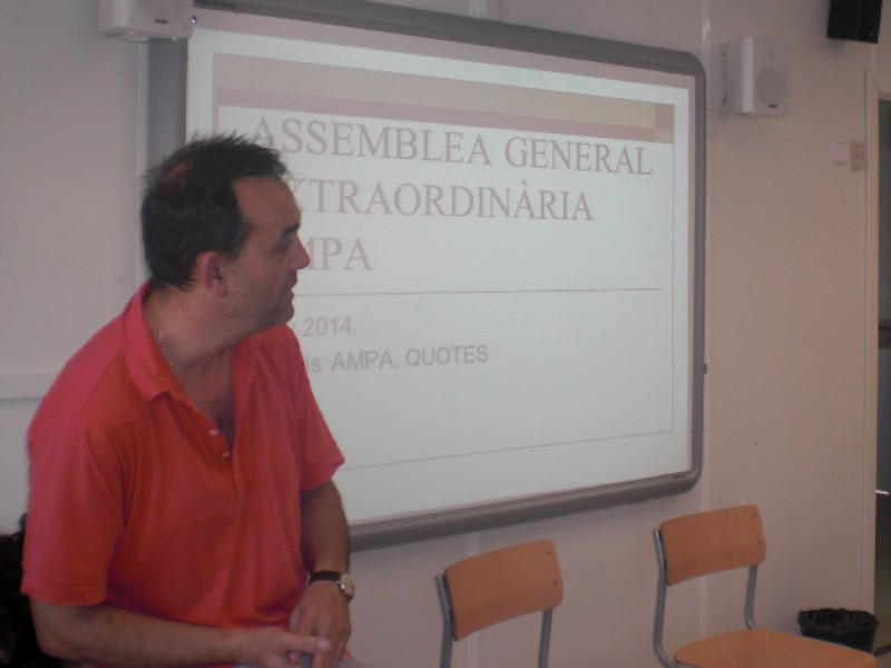 http://ampasunsimora.ampasoft.net/recursos/ampasunsimora/imatges/image9.png